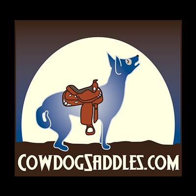 Sponsors – Padilla Performance Horses